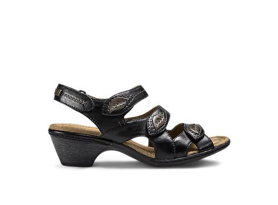 shoes richmond va 28 images 128 best virginia images