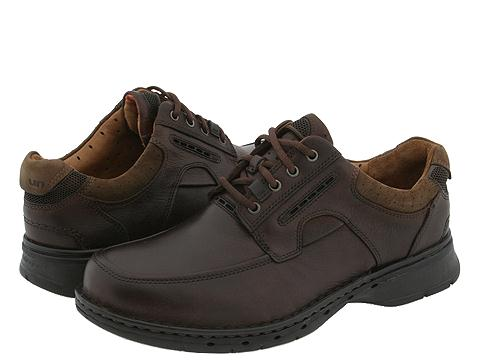 3750aa0180762 Men's Casual | Esmond's Shoes Richmond, Indiana